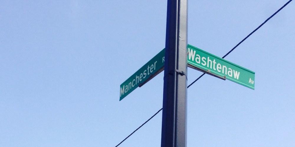 manchester-rd-sign3-e1409317961835