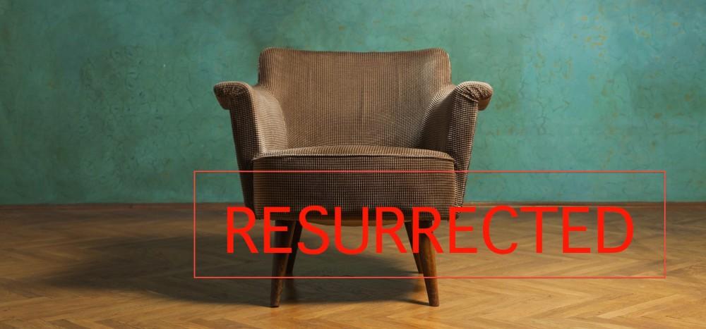 resurrected 040915
